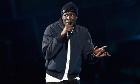 Stormzy scholarship: People are finding out you're not supposed to work while studying at Oxbridge