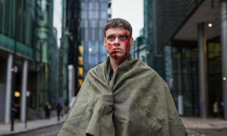 Is the BBC's Bodyguard realistic? We ask a close protection officer to find out