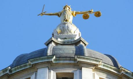 The Crown Prosecution Service denies prosecutors urged to drop 'weak' rape cases