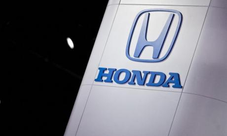 Honda boss says no-deal Brexit will cost the car company 'tens of millions'