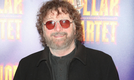 Chas and Dave singer Chas Hodges dies