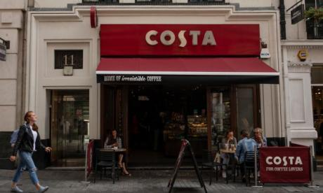 Costa Coffee radio ad banned for discouraging consumers from buying avocados