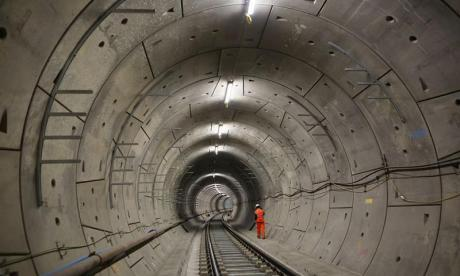 Sadiq Khan accused of 'misleading' Transport committee over Crossrail delay