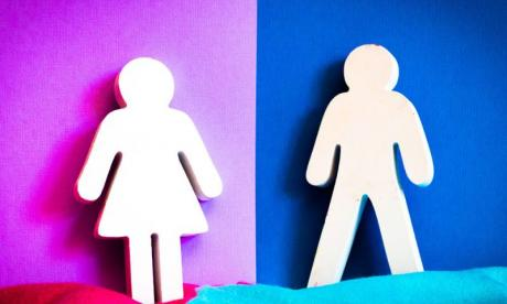Gender 'self-ID': What does it mean, will it really allow any man to enter a woman's space, and how do transgender people feel about it?
