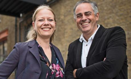 Free time should be measure of UK's well-being, say Green Party
