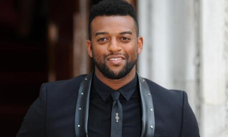 Former JLS star Oritse Williams due in court over rape charges