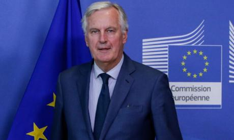 EU still needs to move for a Brexit deal to happen, says Downing Street