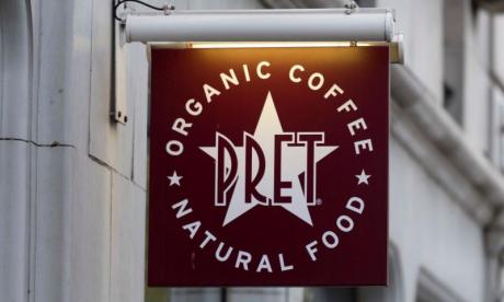 Firm hits out at 'unfounded' pret claims over second allergy death