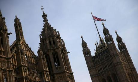Parliamentary privilege: How it allows MPs to reveal what injuctions keep secret