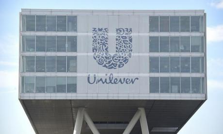 Unilever backs out of Headquarters move to Netherlands after investor pressure