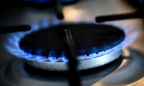 Energy price cap 'could cut suppliers' profits by £1 billion'