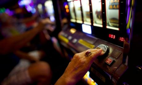 Betting crackdown would stop gamblers losing their 'whole rent in one go', says campaigner