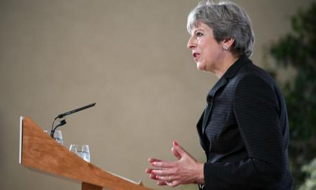 Brexit deal agreed on 'technical level'