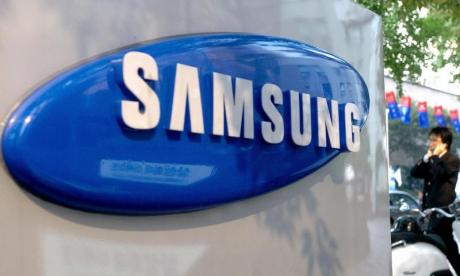 Samsung apologises after workers got cancer and brain tumours from factories
