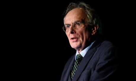 Peter Bone MP: A new Brexit deal is the 'Christmas present I want'