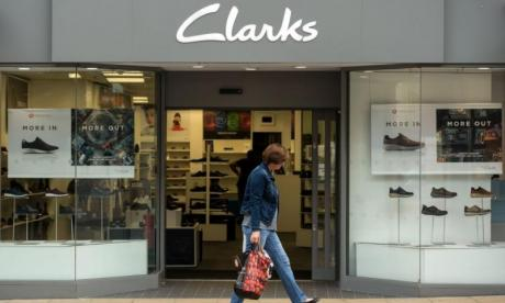 Clarks scheme is 'not about teaching, it is about modelling good communication', says National Literacy Trust Campaign Manager