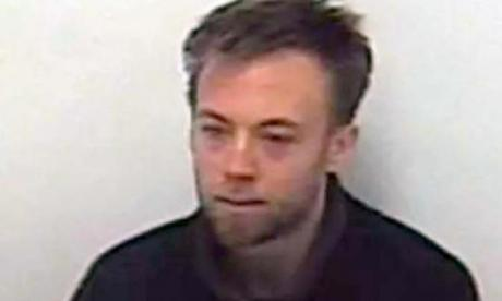 Preparations under way to extradite speedboat killer Jack Shepherd from Georgia