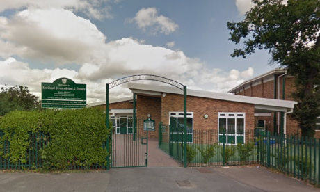 Head teacher defends making pupils listen to classical music at lunch