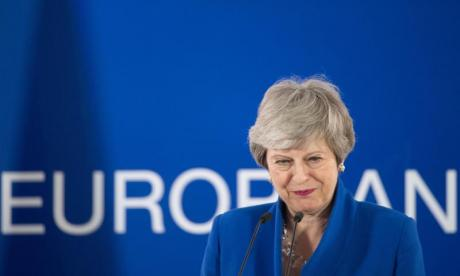 Brexit briefing: EU leaders grant Brexit delay until October 31