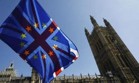 EU elections to go ahead on May 23
