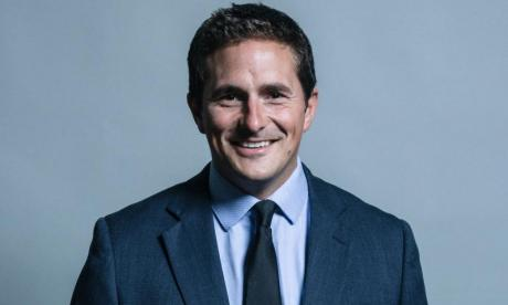Tory MP refuses to back PM until 'persecution' of servicemen ends